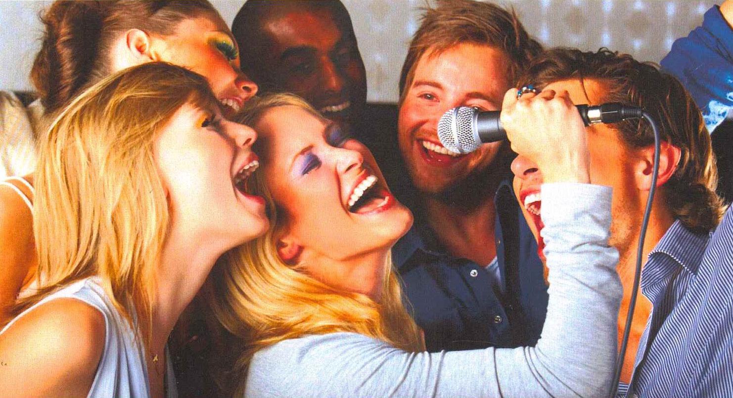 DEANA-karaoke-2-2-2